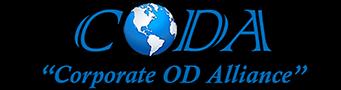 Corporate Ods' Logo